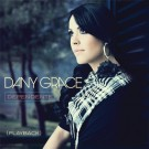 Play back Dependente - Dany Grace