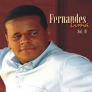 Play back Fernandes Lima - Vol. 3