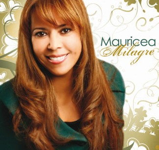 CD Milagre Mauricea