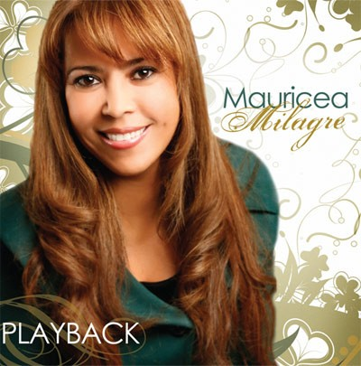 Play back Milagre Mauricea