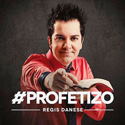 CD Regis Danese Profetizo