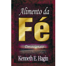 Livro Alimento da Fé Devocionais