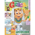 REVISTA TURMINHA DA GRACA 190