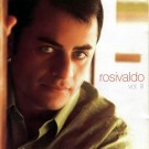 CD Rosivaldo Vol 3