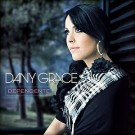 CD Dependente Dany Grace