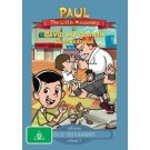 DVD Paul The Little Missionary Vol 2 Ing