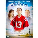 DVD Johnny