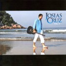 CD Josias Cruz Vol II