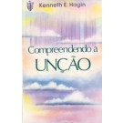 Livro Compreendendo a Unção