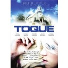 DVD O toque