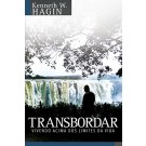 Livro Transbordar