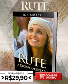 livro de rute